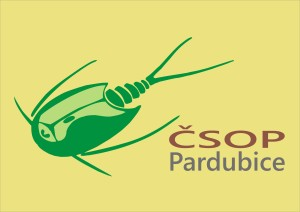 csop pardubice 03