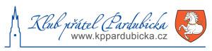kpp_logo 2013