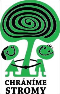 logo_chs_napis