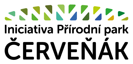 Iniciativa Přírodní park Červeňák
